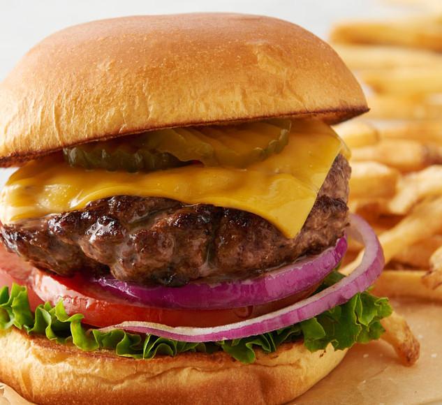 2019_df_retail_butter-burger_20912_760x5