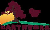 earthwork-logo.png