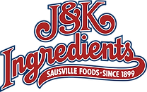 J&K Ingredients Logo