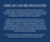 Intro_Story_Tab.jpg