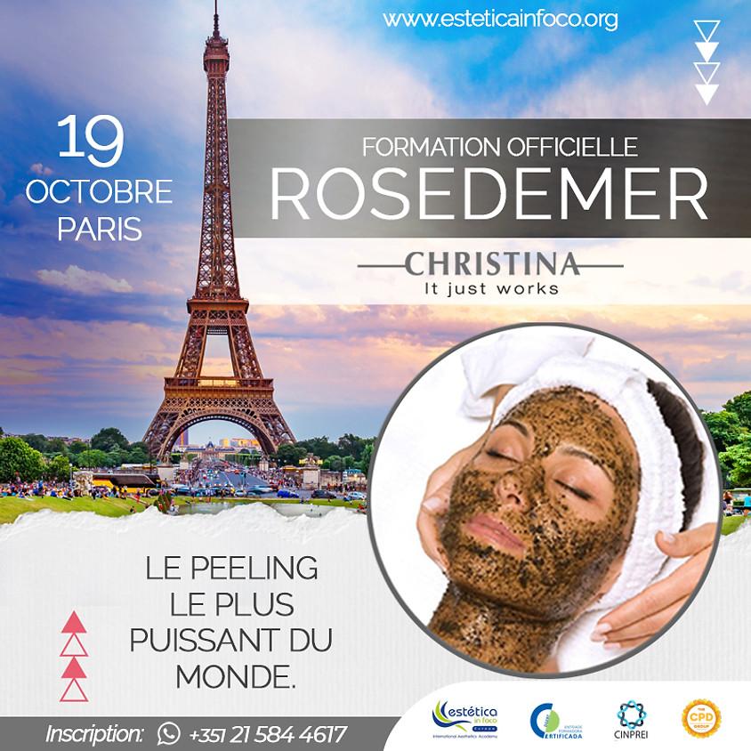 Rose de Mer (Paris)