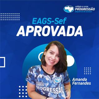 Amanda Fernandes EAGS.jpg