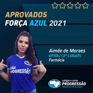 Aimee dE Moraes.jpg