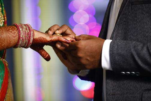 Engagement <3