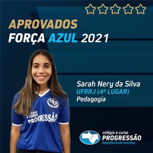 Sarah Nery UFRRJ 4 Lugar.jpg