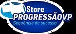 ProgressaoStore.png