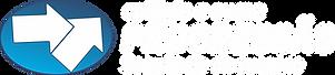 Logo Branca.png