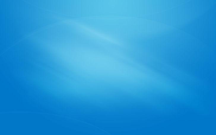 wallpaper-azul-papel-de-parede-azul-fund