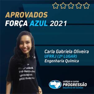 Carla Gabriela UFRRJ 2 Lugar.jpg