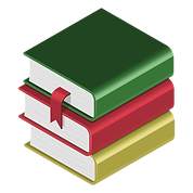 2585bf984d29347ef9acb44e2964c36d-livro-p