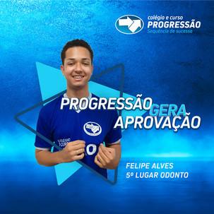 Felipe Alves 5 Lugar Odonto.jpg