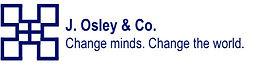 JOsley_Logo & Co.jpg.jpg