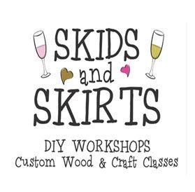 Skids & Skirts