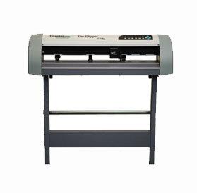Crafting Equipment & Presses