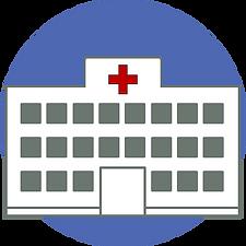 Hospital Illustration_blue.png