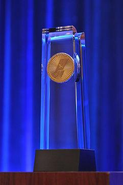 Baldrige Award.jpg