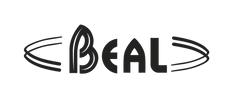 Logo-BEAL.png