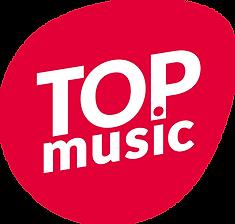 logo-top-music.png