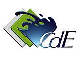 colmarienne-eaux-logo.jpg