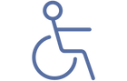 activites-mobilite-reduite.png