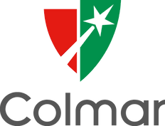 Colmar-logo.png