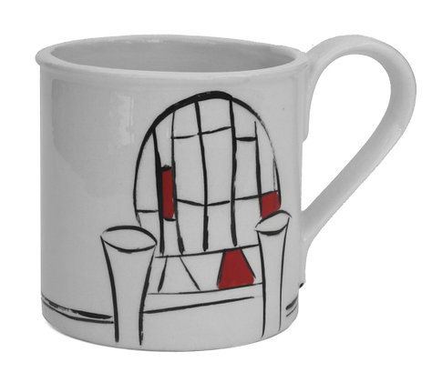Chair Cup