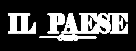 Logo Ostello paese.png