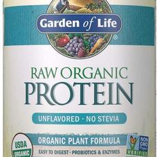 Best GF, DF Protein Powder!