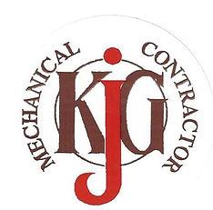 KGJ Logo2-edit.jpg