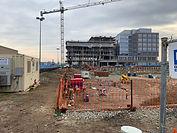 APTA building 1.jpg