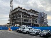 APTA building 2.jpg