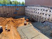 ground works 3.jpg