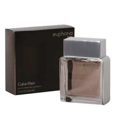 7708085730 Euphoria by ck אופוריה קלווין קליין בושם לגבר men perfume