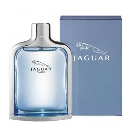 Classic Jaguar men  perfume יגואר קלאסי בושם לגבר