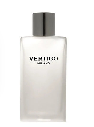 Vertigo Ga De ורטיגו ג'ייד men perfume בושם לגבר