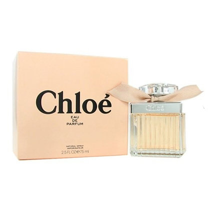 510436124  Chloe' women perfumeקלואה בושם לאישה