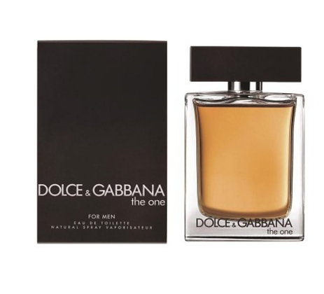 the ono by D&G men perfume דה ואן דולצ'ה וגבאנה בושם לגבר