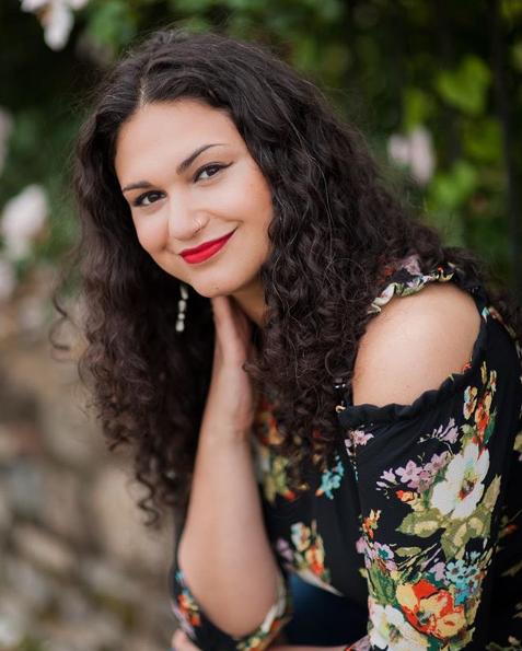 Razan Abdin-Adnani