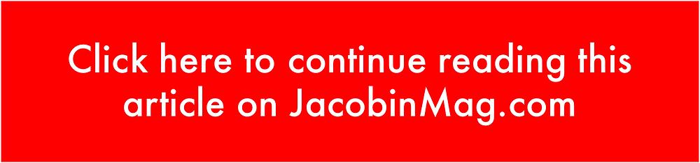 JacobinMag.com