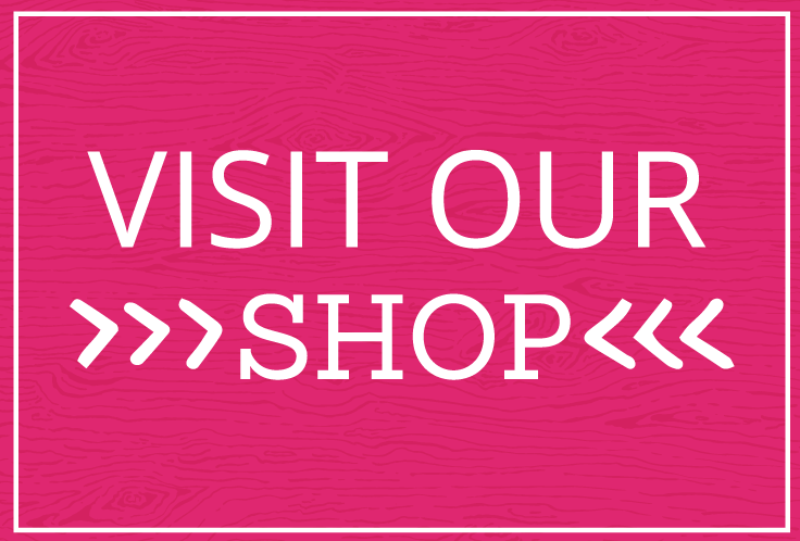 visit our shop www.teachermagic.net