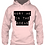Thumbnail: Bury Me in the Ocean Sweatshirt