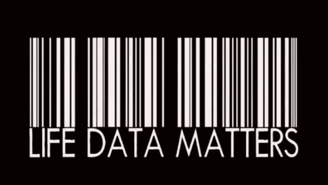 You Should Know...Marcus Strother, co-founder of the #LifeDataMatters Movement