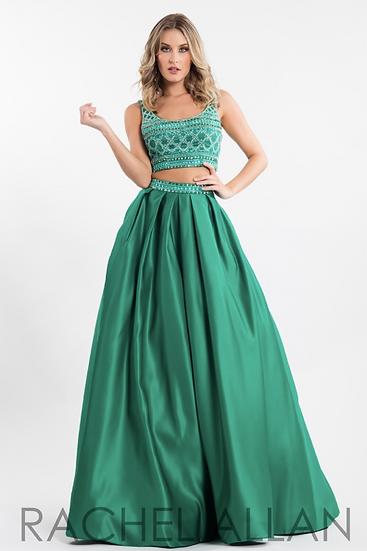 Rachel Allan 7505 Emerald