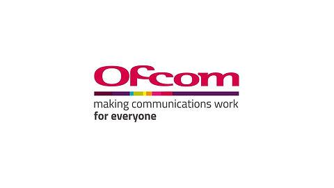 Ofcom Logo.jpg