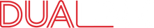 DuaLink_Logo_C.png