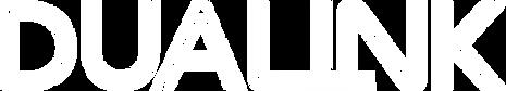 DuaLink_Logo_W.png