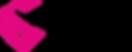 AOT_Logo_Colour.png