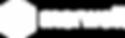 MW_Logo_Horizontal_W.png