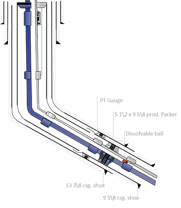 FADE wellbore isolation.png