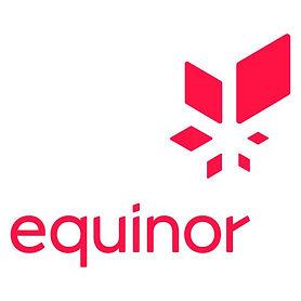 equinor logo_edited.jpg